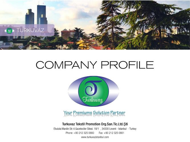 Turkuvaz_Company Profile_2017_tr