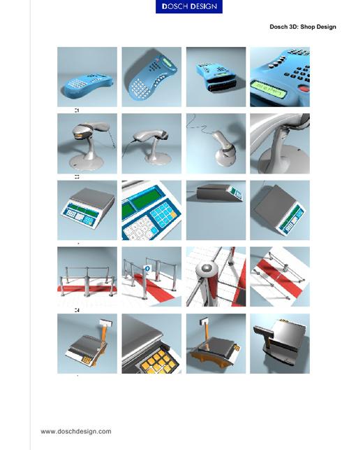 19_DOSCH 3D - Shop.Design