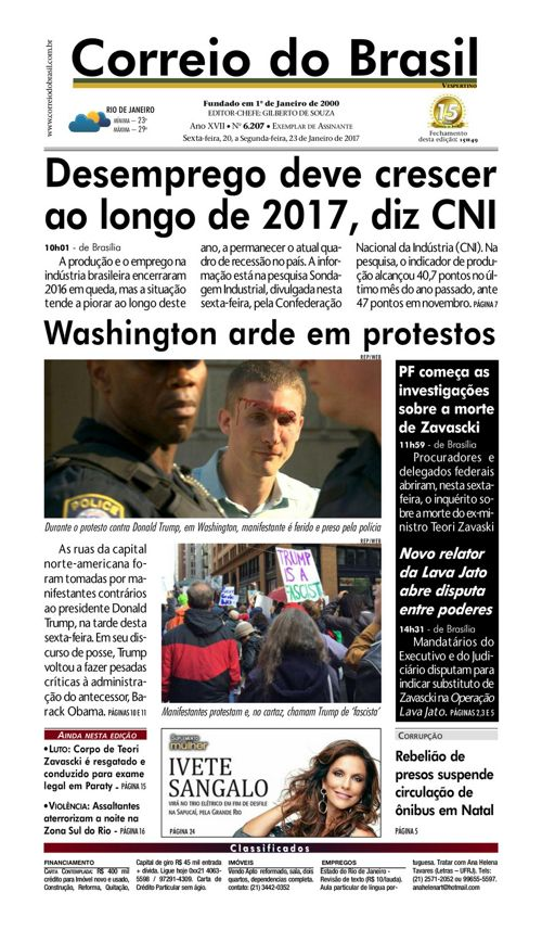 cdb-2017-01-20R