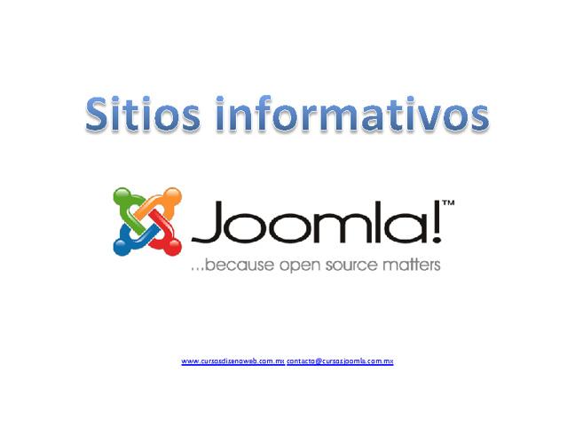 Cursos Revista-Periodico