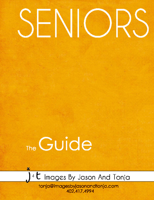 Images Senior Guide 2012-2013