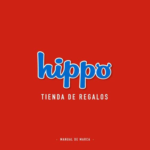 Hippo - Manual de marca
