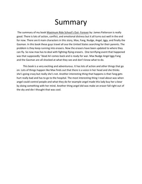 novel project truinity watts