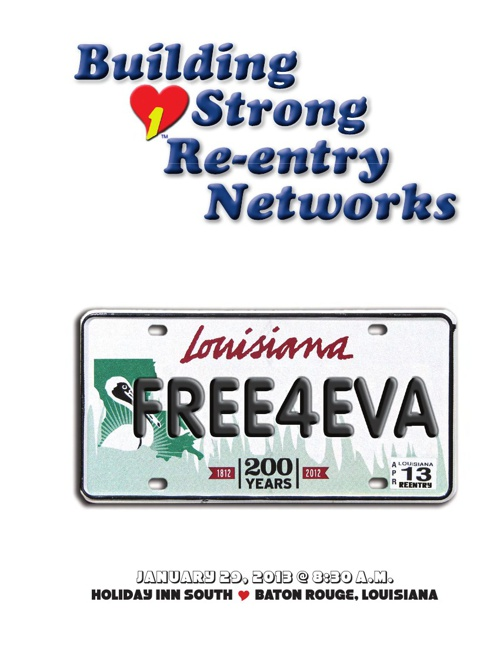 Building Strong Reentry Networks-booklet