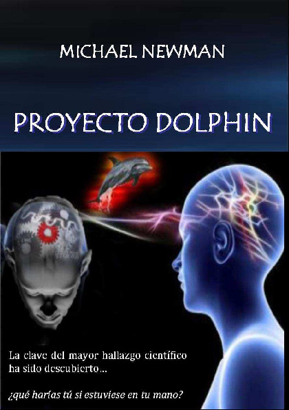 Proyecto Dolphin