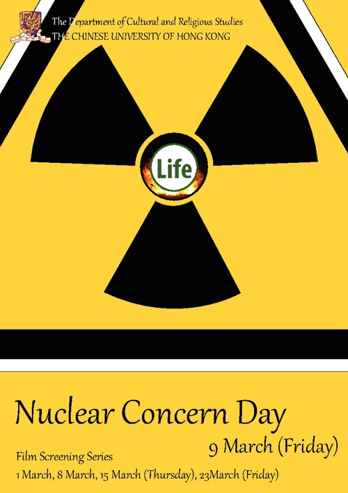 Nuclear Concern Day