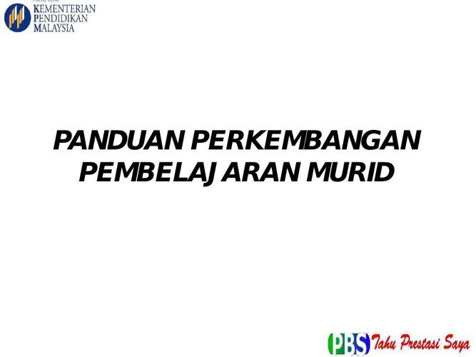 2_PPPM