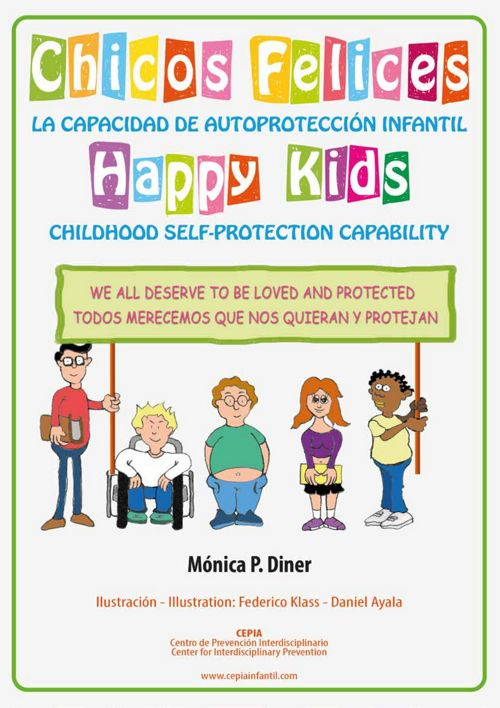 res Happy Kids Ebook