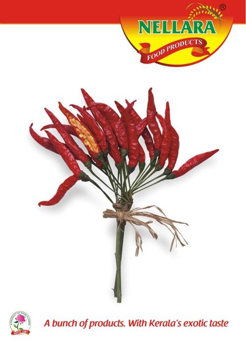 Nellara Food Products