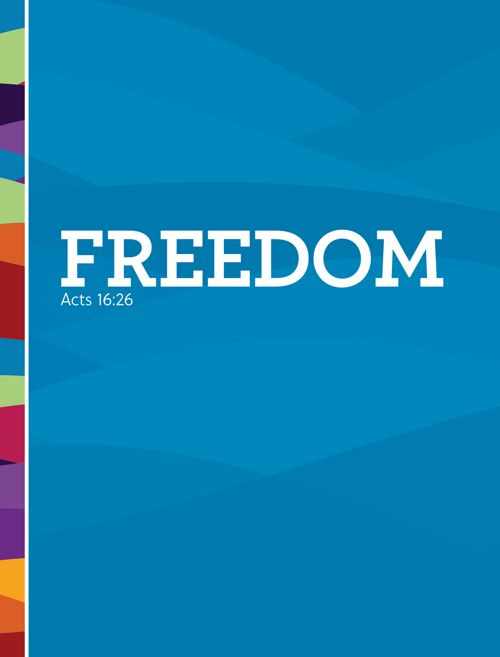 Freedom Campaign