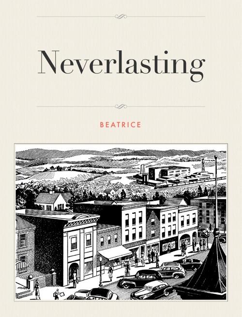 Neverlasting