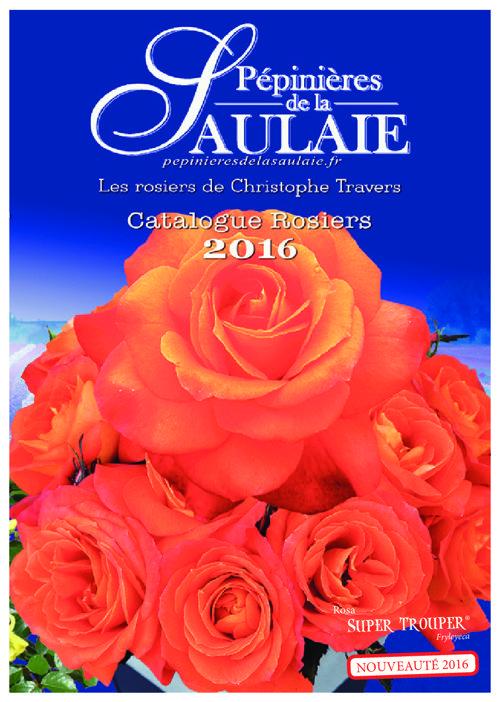catalogue_Rosiers_2016_Pépinières_de_la_Saulaie