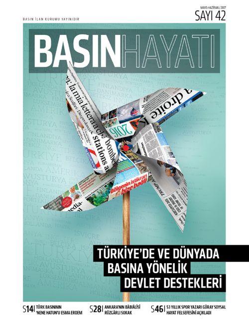 BASIN_HAYATI_42