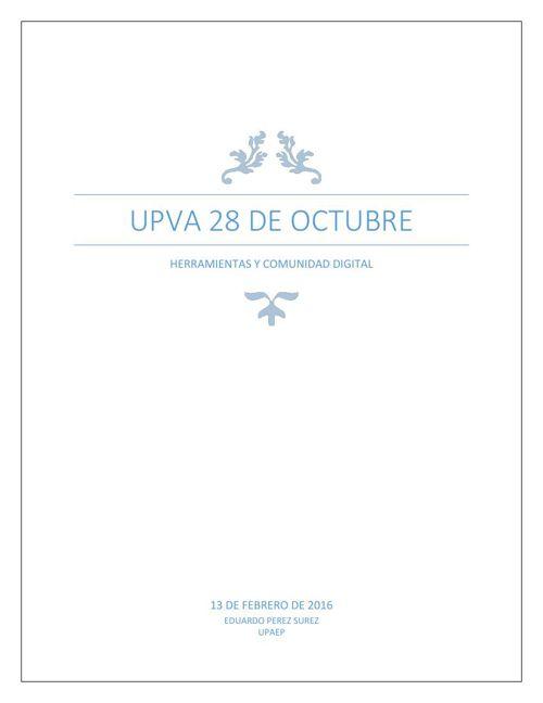 REVISTA DIGITAL FINAL PDF