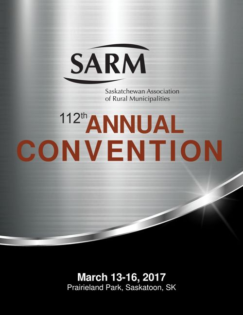 2017 convention guide FINAL_web