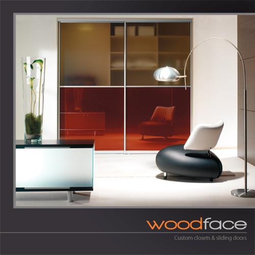 WoodFace Company