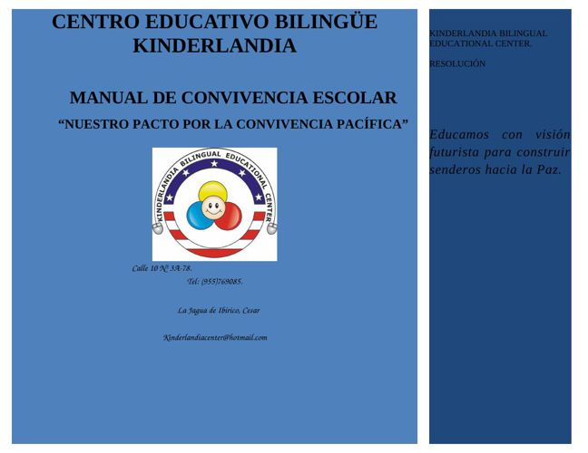 MANUAL_DE_CONVIVENCIA_ESCOLAR pdf