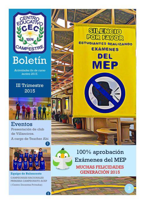 Boletin CEC-Dic