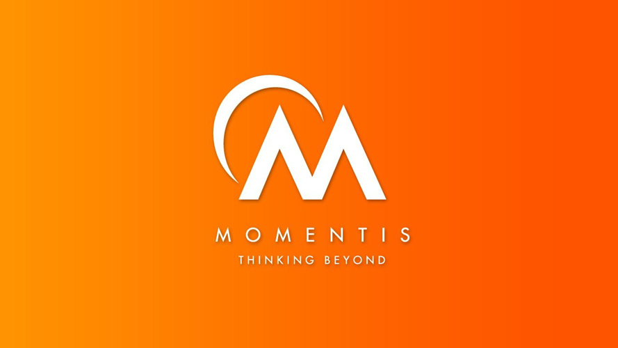 Momentis Presentation