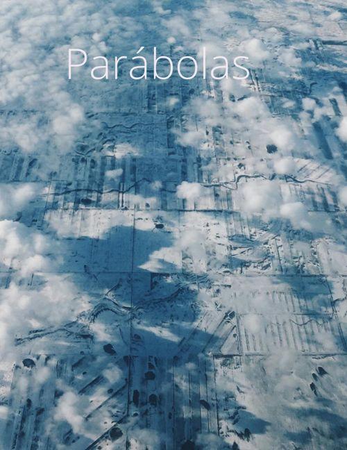 Uso de las parábolas