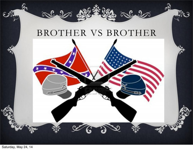 Brother_Vs_Brother