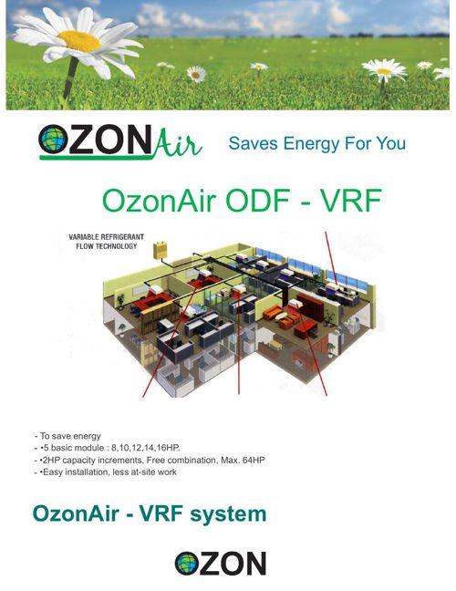 OzonAir OV VRF KRATOK EN