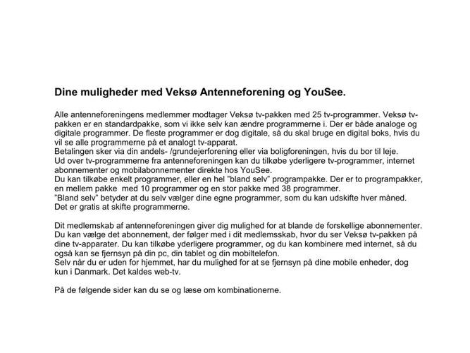 Muligheder med Veksø Antenneforening_version_3