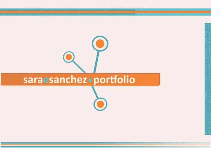 ssanchez portfolio