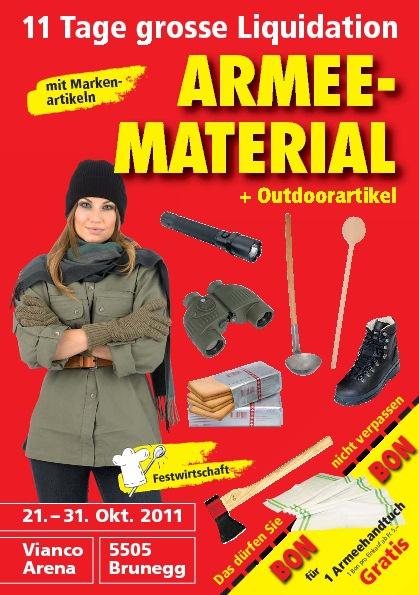 Katalog Brunegg