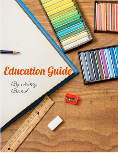 Tips para la enseñanza