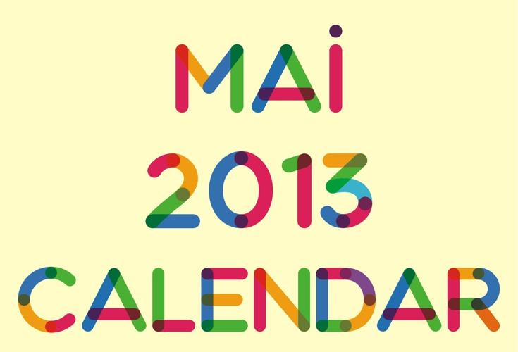 Mailendar2013
