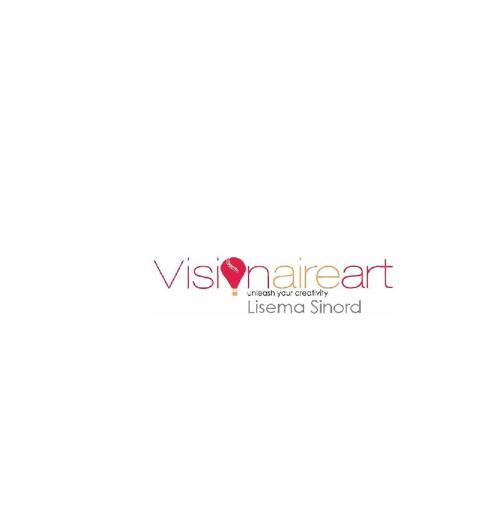 Visionaireart Lisema Sinord Portfolio