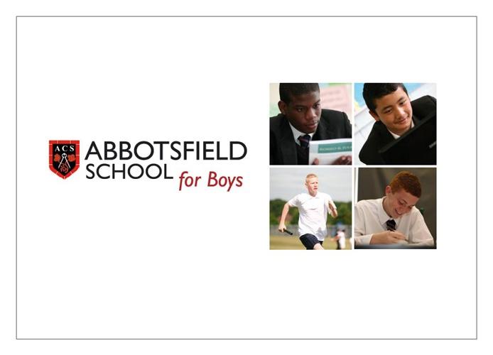 Abbotsfield Prospectus