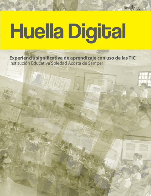 huella_digital