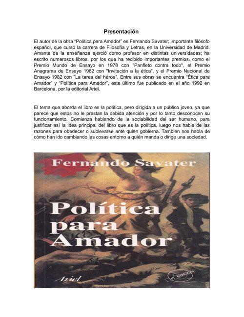 Vanessa Santa Calvo-Constitución Política de Colombia UVBA3 2015