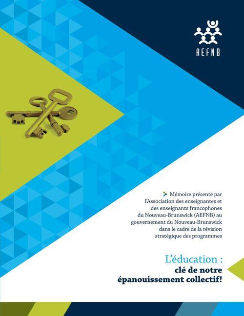 AEFNB-Memoire-FR