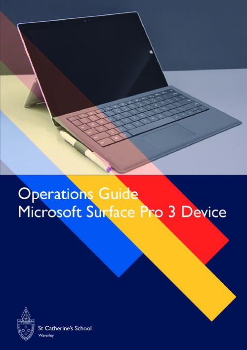 SurfacePro3_StudentBooklet