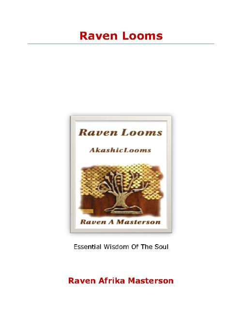 Raven Looms