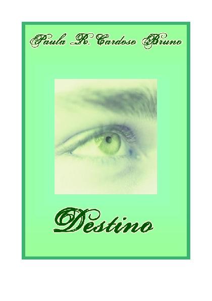 Destino Vol. 1