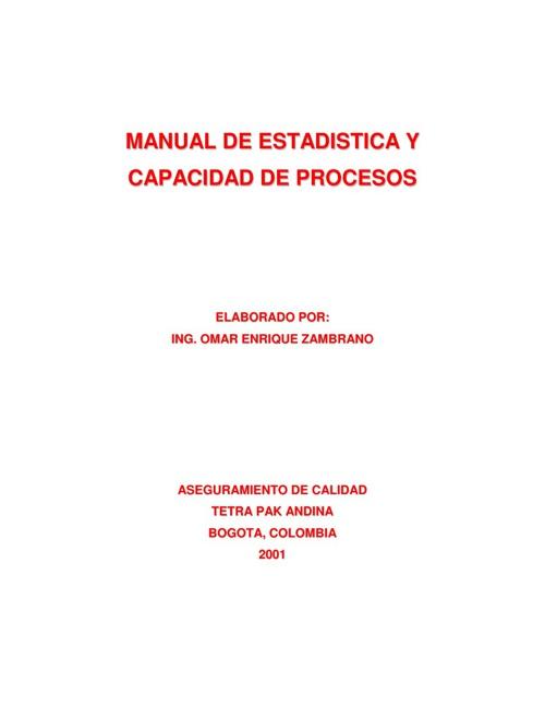 Flip book OZ 1