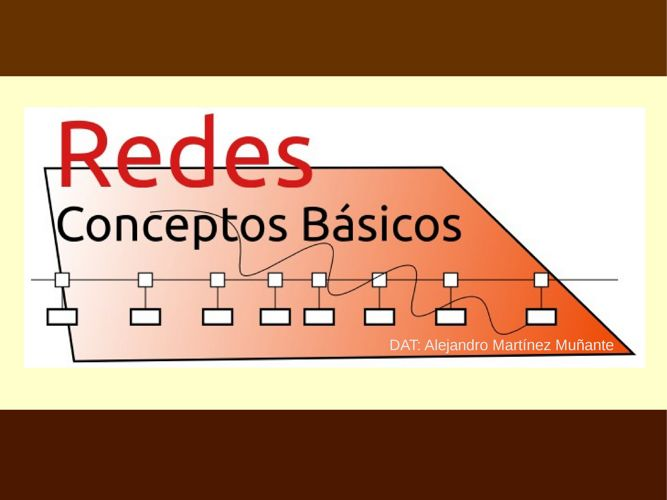 Conceptos-basicos-de-redes