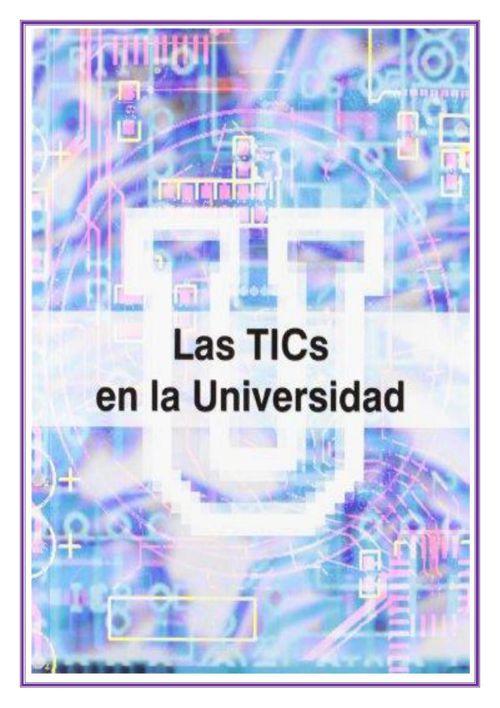 Copy of Universidad tecnológico indoamerica-1