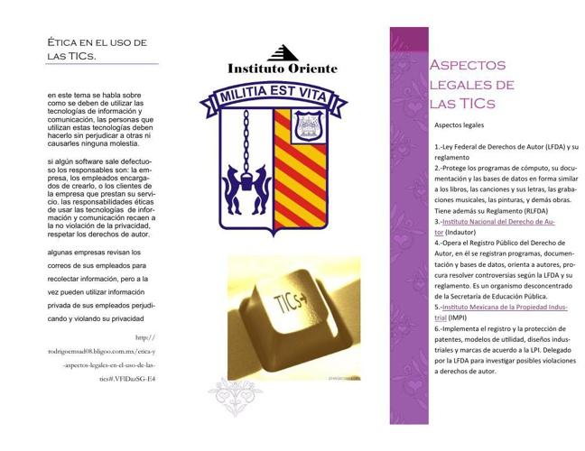 Publicación1 tics