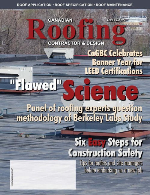 CanadianRoofing-2014-2-AprilMay