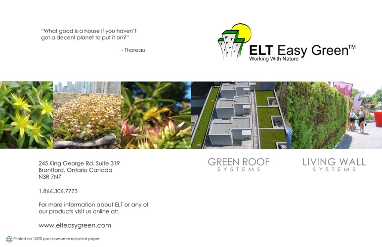 elt_easy_green_brochure
