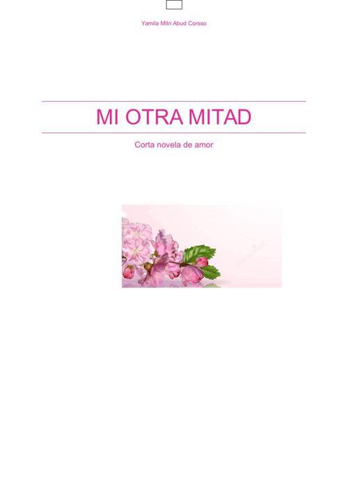 Mi_otra_mitad