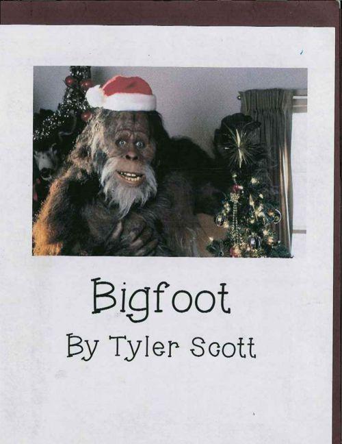 Tylersbook