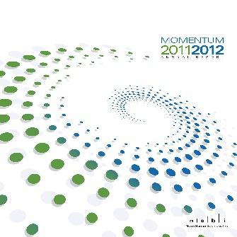 NSBI Annual Report 2011-2012