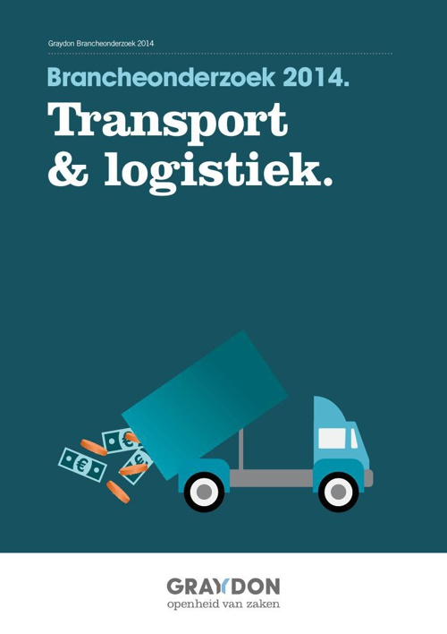 Brancheonderzoek_2014_Transport_&_logistiek