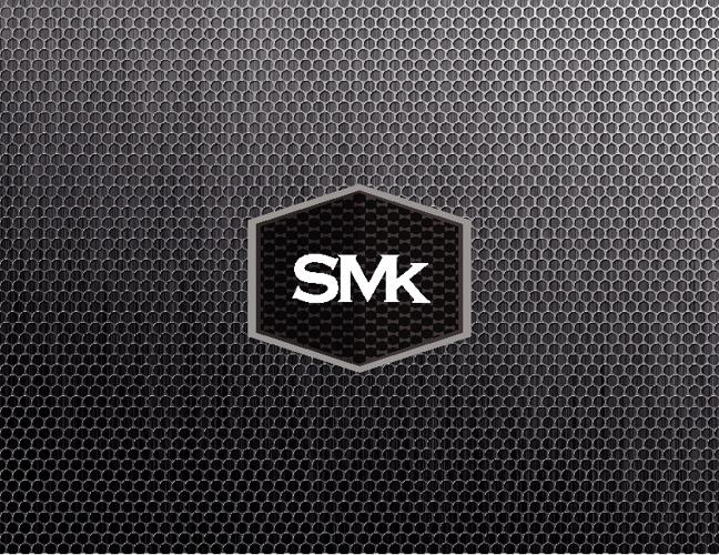 Brief SMk